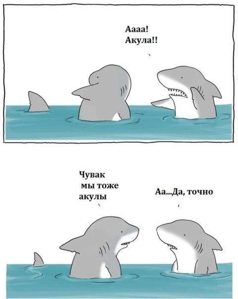 ... Прикольные картинки на fun.tochka.net от 10: fun.tochka.net/pictures/41960-smeshnye-komiksy-dlya-khoroshego...