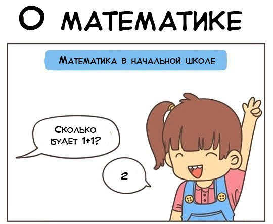 Решебник по Математики 4 Класс Автор Богданович
