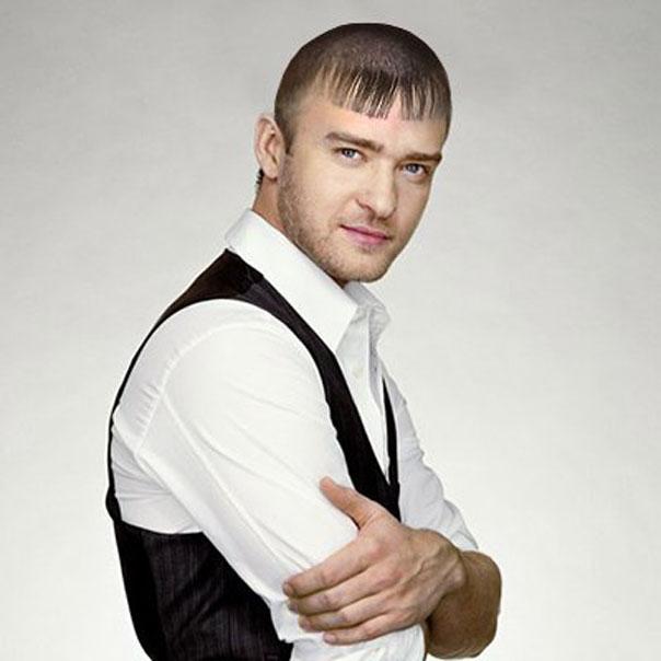 прикольные картинки парикмахер: