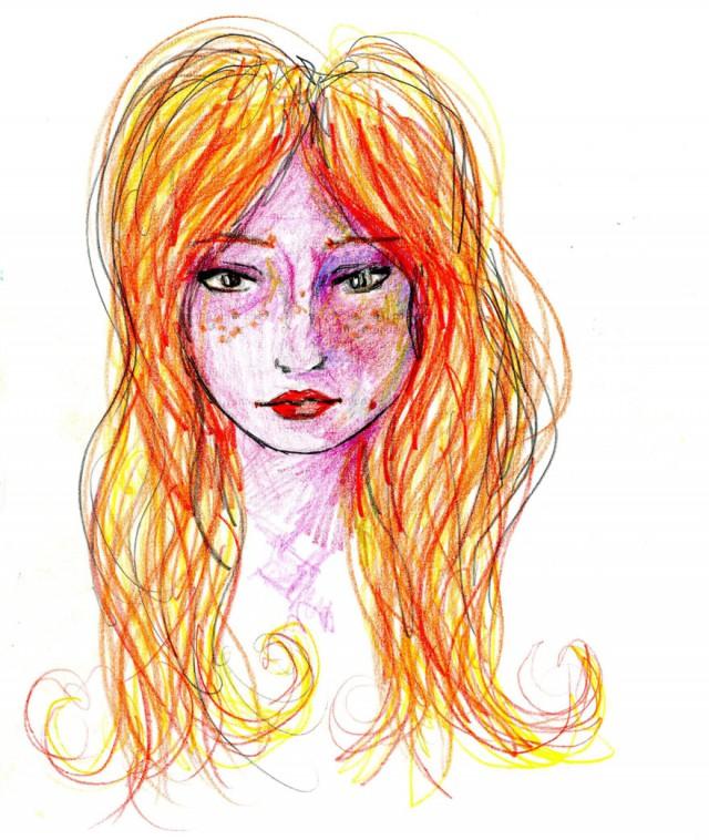 Рисунки, сделанные под действием ЛСД ...: fun.tochka.net/pictures/81563-risunki-sdelannye-pod-deystviem-lsd