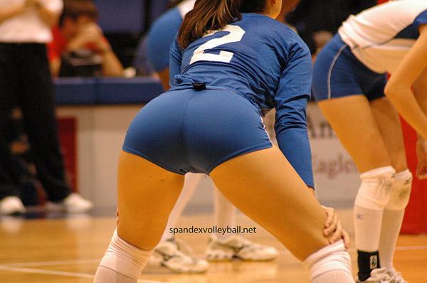 русский женский секс фото