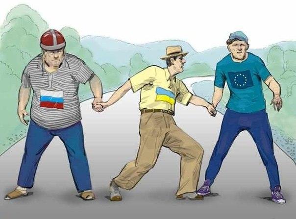 Предоставление кредита МВФ Украине не зависит от ситуации на Донбассе, - Минфин - Цензор.НЕТ 2611