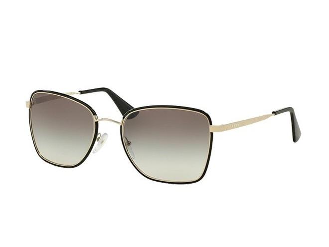 PRADA Найкращі окуляри усіх брендів зібрані в одному місці - highclass.com.ua