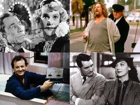 топ-10 самых смешных фильмов
