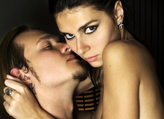 как разнообразить сексуальную жизнь с мужем или женой в