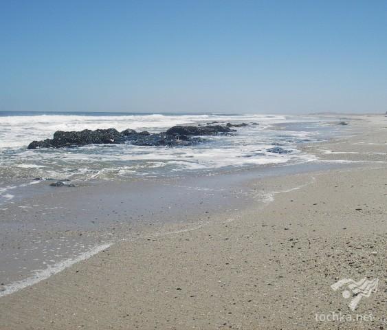 Найкращі узбережжя світу