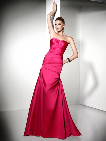 Де взяти випускну сукню напрокат (фото) - tochka.net fe47c9d6a4ba1