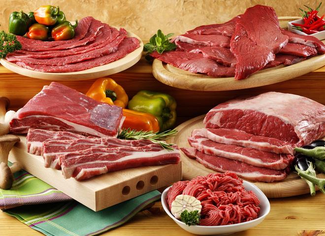 Як вибрати яловичину: корисні поради