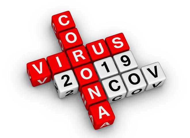 Офіційна заява ВООЗ: Коронавірус - пандемія