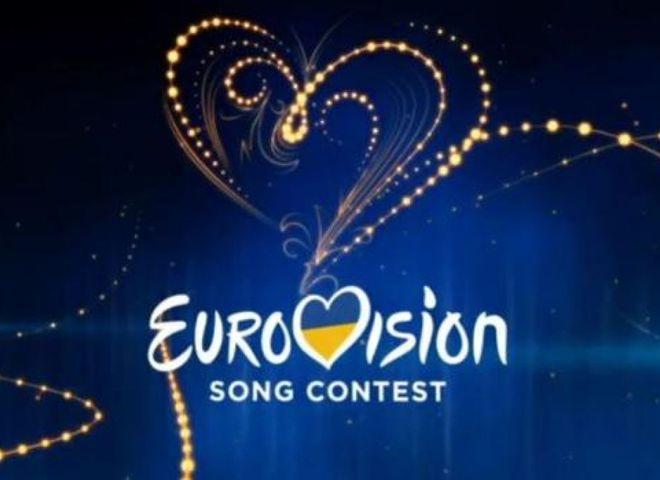 Євробачення 2017: у Києві створили оргкомітет з підготовки до конкурсу