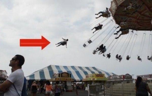 Я всегда боялся этого..