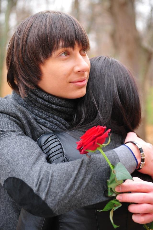 Дима Скалозубов