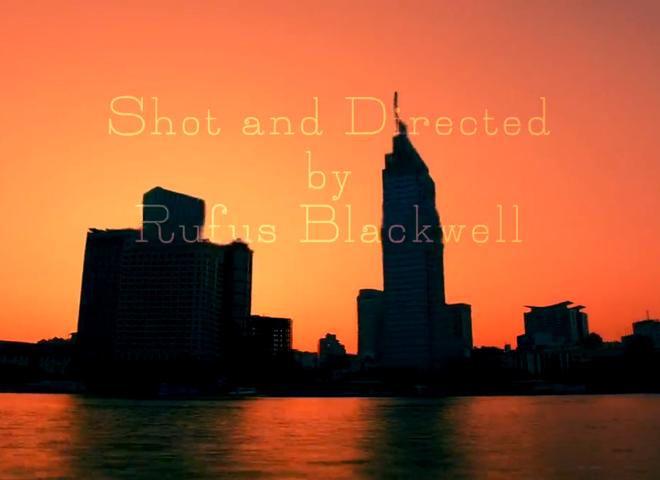 Travel Photographer of the Year: визначено найкраще туристичне відео року