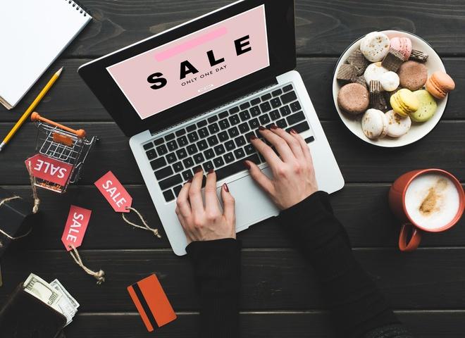 Онлайн-шопінг у європейських магазинах: 17 головних лайфхаків