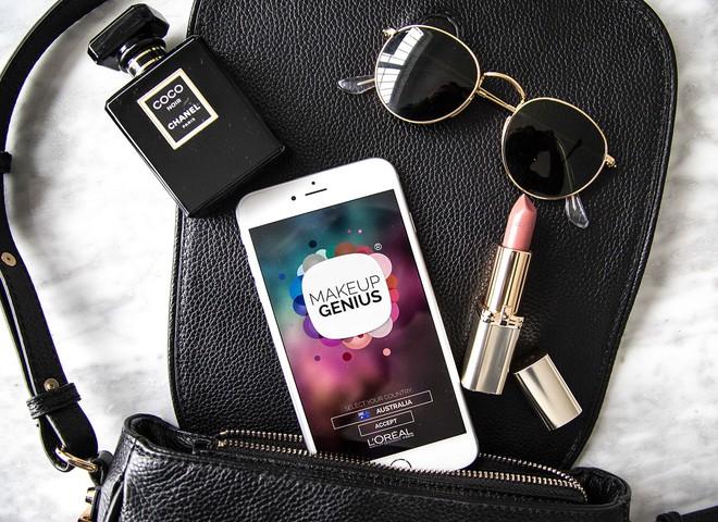 iBeauty: 3 корисних додатки для смартфона