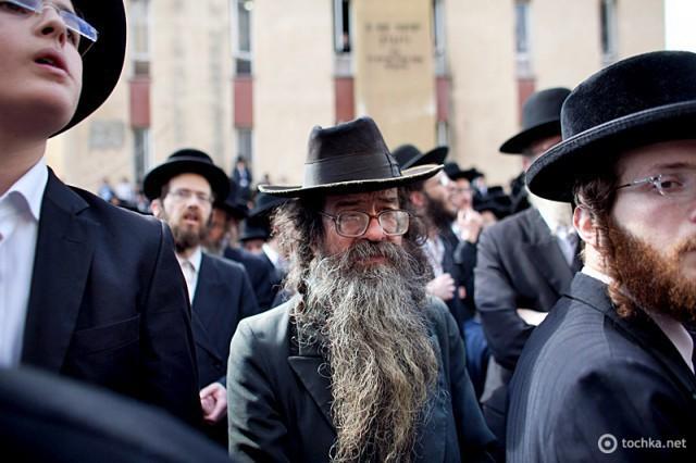 Смотреть секс волосатых еврейских сучек
