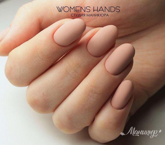 Маникюр невесты на длинные ногти: ТОП-20 вариантов