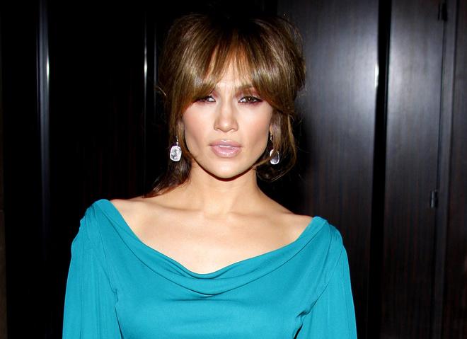 Jennifer Lopez| Дженифер Лопес (COVER)