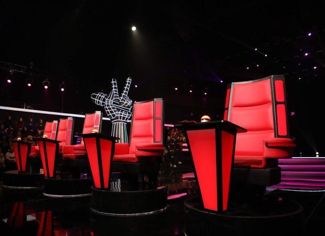 """Голос країни-11: телеканал """"1+1"""" объявил онлайн-кастинг"""