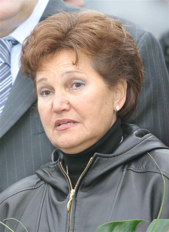 жена януковича фото что эти