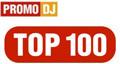 Promo DJ Radio TOP 100