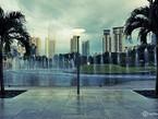 Куала Лумпур - фотопутешествие