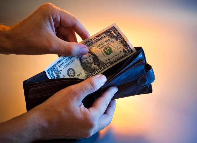 Что ты можешь купить за 1$ в разных странах мира
