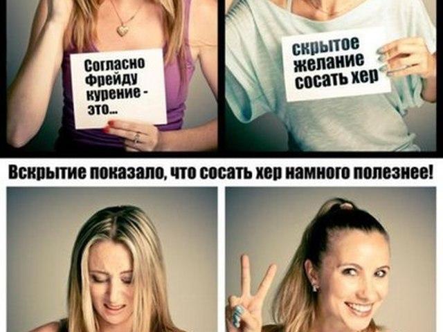 ekaterina-reshetilova-eroticheskie-foto