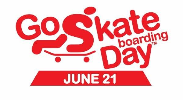 С международным днём скейтбординга
