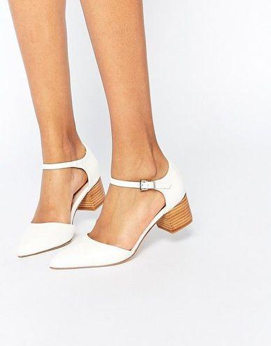 Сексуальная летняя обувь на низком ходу