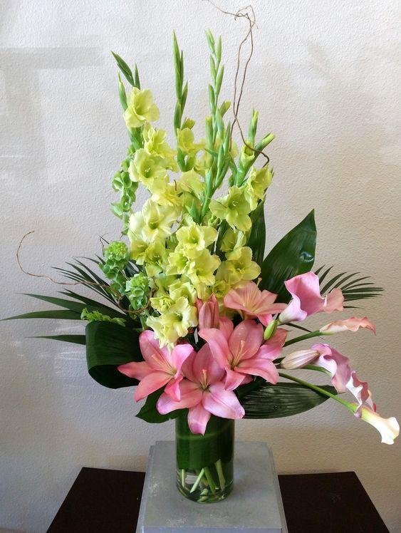 Без роз, пожалуйста: самые необычные и красивые цветы