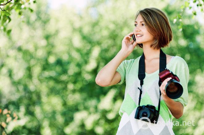 Топ-5 цікавих професій для тих, хто мріє подорожувати