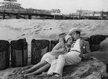 Любовь. Снимки 20-70х годов
