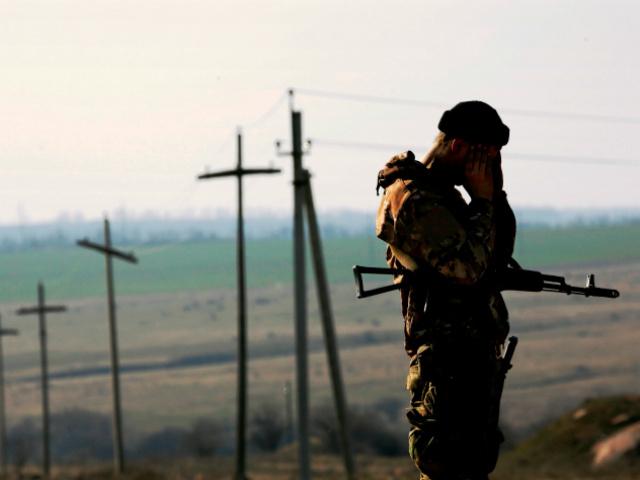 День Збройних Сил України: привітання, вірші та смс