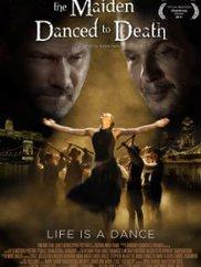 Дева танцует до смерти