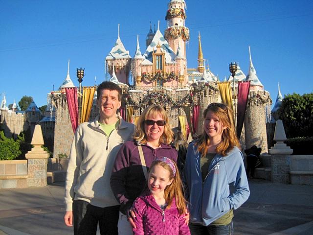Путешественники с детьми: gonewiththefamily.typepad.com