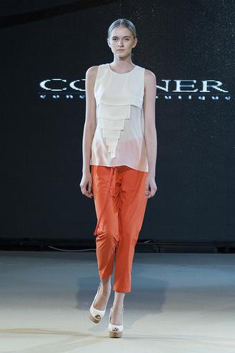 Corner Concept Store