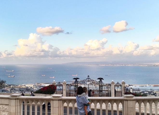 Отдых в октябре 2016: где нужно побывать за границей