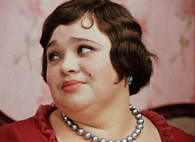 Наталія Крачковська