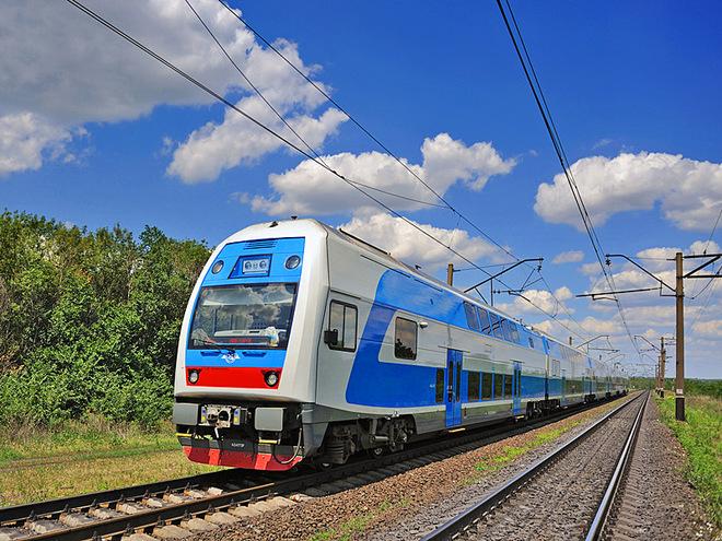 Купить билет на поезд константиновка киев через харьков билеты самара симферополь на самолет дешево