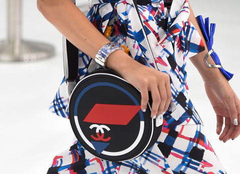e5716136bc9d Модные сумки 2016: главные тенденции весны - tochka.net