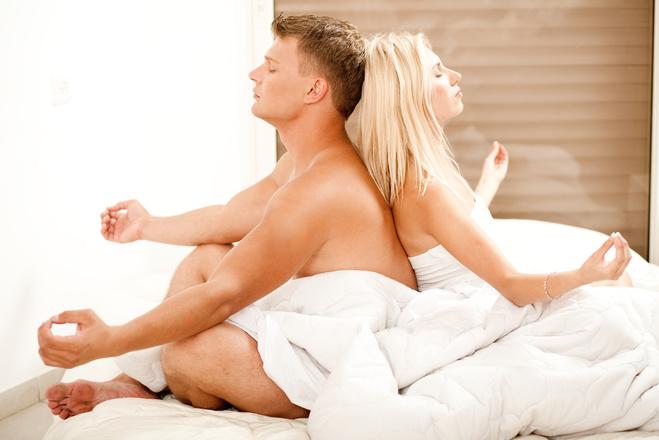 Класний про сексуальний секс фото 677-787