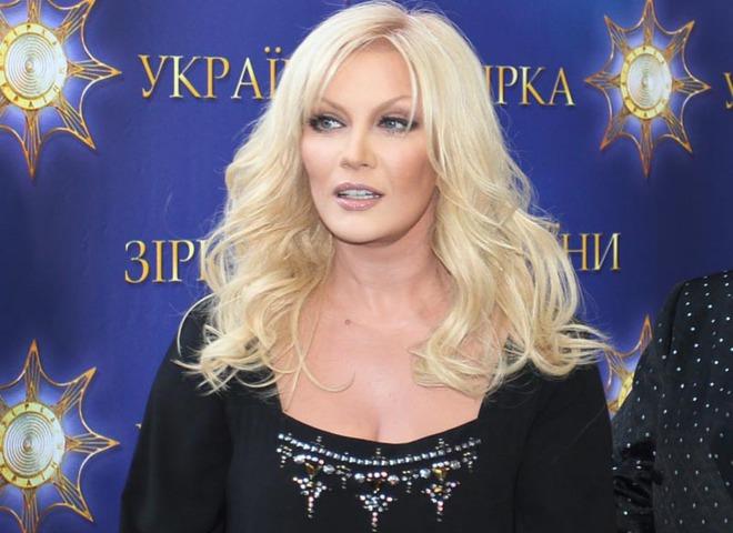 ТОП журналистских скандалов со звездами