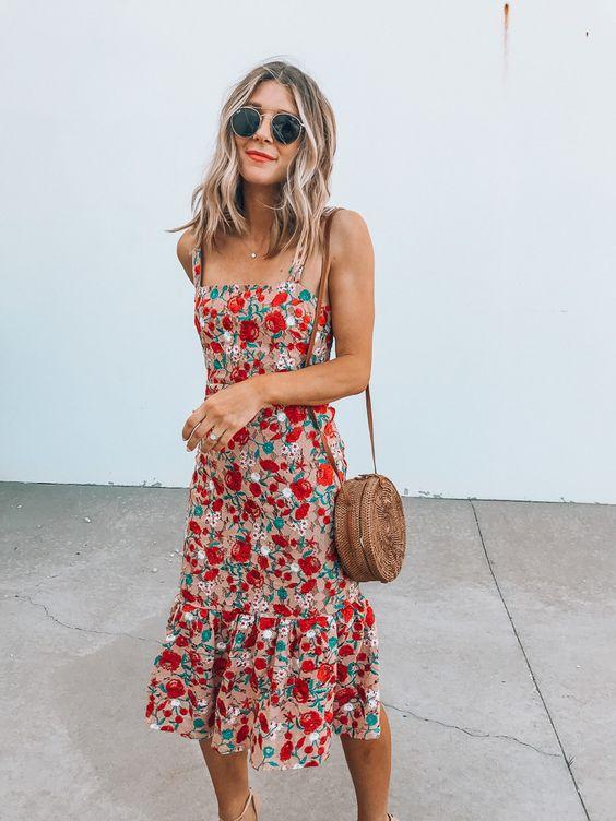 Платья по фигуре
