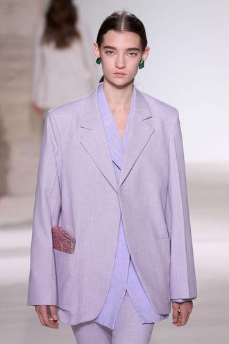 Виктория Бекхэм коллекция одежды
