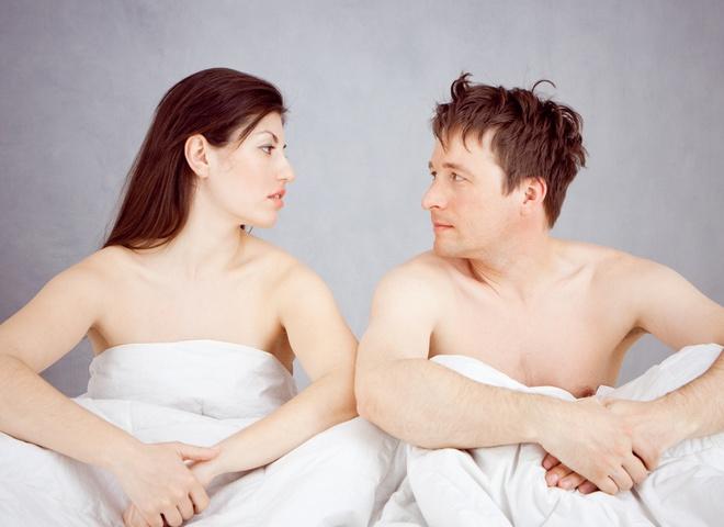 Як вдчуття пд час сексу у двчини
