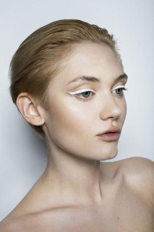 Идеи свадебного макияжа: основные тренды