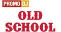 Promo DJ Radio Old School