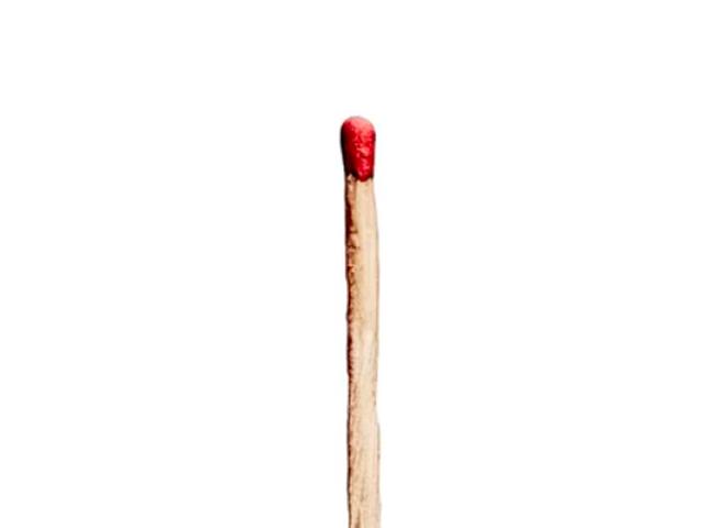 Обложка альбома Rammstein — Rammstein