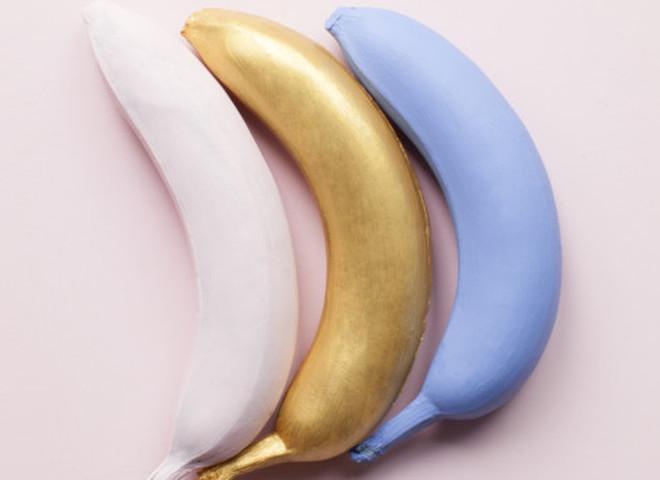 Вопрос-ответ: Как разнообразить сексуальную жизнь